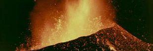 La erupción del Teneguía. Diario de un volcán