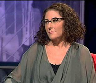 Mónica López Millennium