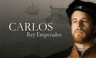 Carlos King Emperor