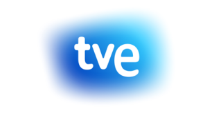 RTVE channels available worldwide