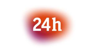 RTVE channels available worldwide