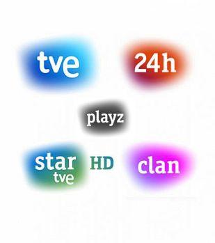 Los mejores canales en español
