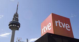 Gran éxito de RTVE en el mercado internacional NATPE de Miami con sus últimas producciones de ficción