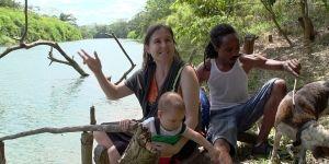 Belice y Guatemala, un viaje al pasado