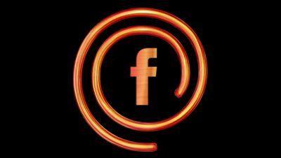 MasterChef España en Facebook