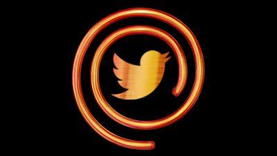 MasterChef España en Twitter