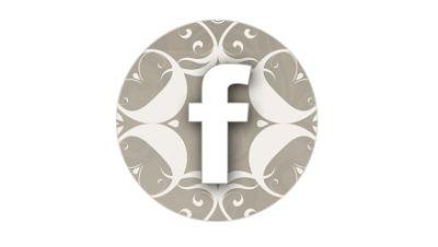 Facebook de Seis Hermanas