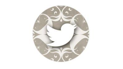Twitter de Seis Hermanas
