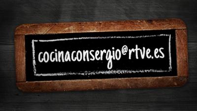cocinaconsergio@rtve.es