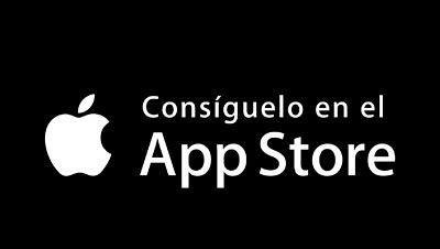 Juego disponible para iOS