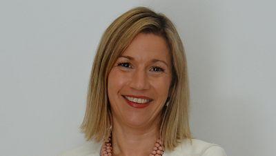 Nuria Marcos