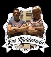 Los Maldonado