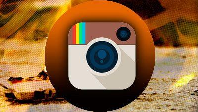 Síguenos en Instagram!!
