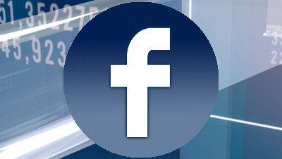 Estamos en Facebook!!
