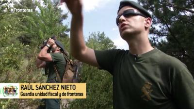 Raúl Sánchez Nieto
