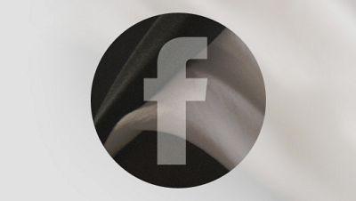 Falsa Facebook Teresa