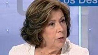 Curri Valenzuela