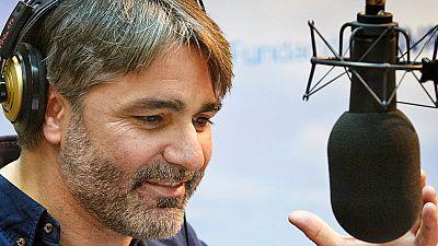 Ernesto Arias