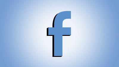 Esto es vida- Facebook