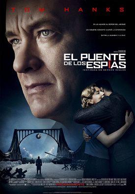 El puente de los espias