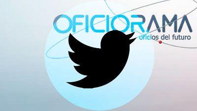 @OficioramaTV