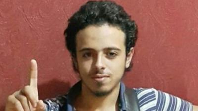 Bilal Hafdi