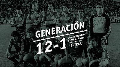 Generación 12-1