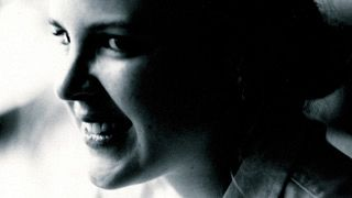 'Julie Doucet. Cómics (1986-1993)