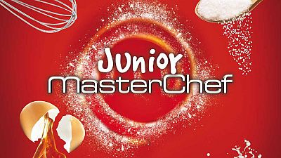 ¡Ya puedes apuntarte al casting de la cuarta temporada de MasterChef Junior!