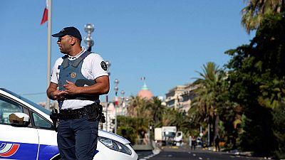 Claves del atentado en Niza