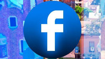 facebook.com/vespreala2
