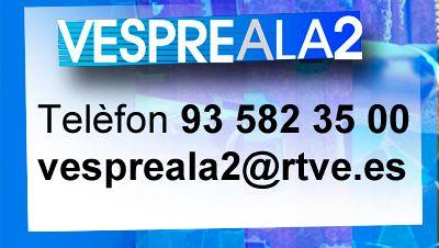 vespreala2@rtve.es