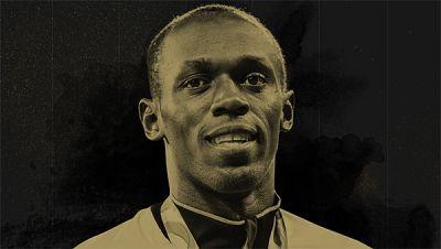 Usain Bolt conquistó Río 2016