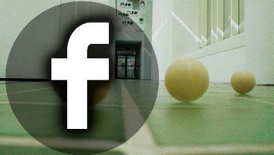 facebook.com/Puntsdevista/