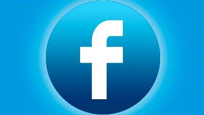 Facebook TVE Catalunya