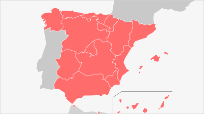 Informativos Territoriales RNE