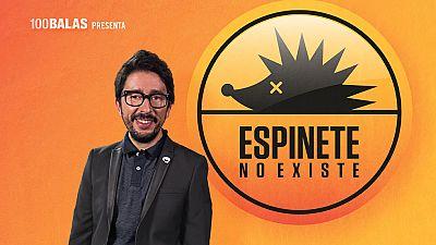 Enrique Pérez 'Flipy'