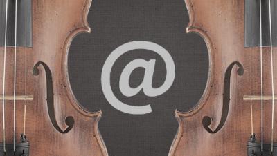 Contacto de Los conciertos de La 2