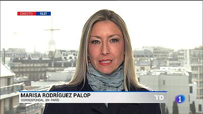 María Luisa Rodríguez Palop