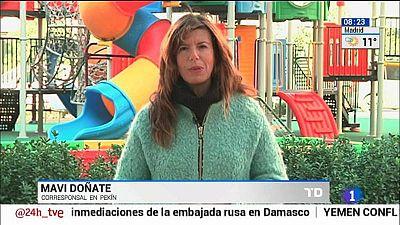 María Victoria Doñate Herranz
