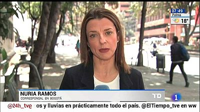 Nuria Ramos Antón