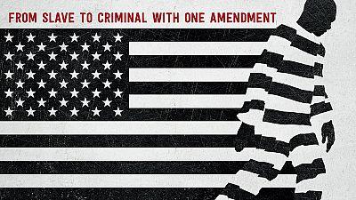 Los problemas raciales en EE.UU. se adueñan de la categoría documental