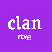Clan - series infantiles