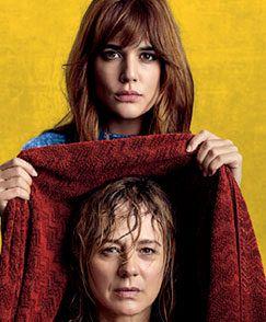 Rosa Sant Jordi Millor pel·lícula espanyola