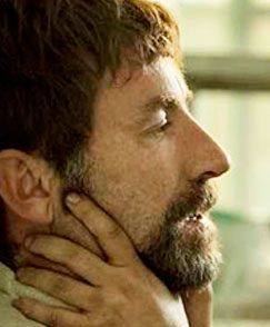 Millor actor en pel·lícula espanyola