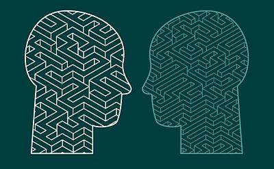 ¿En qué se diferencia el cerebro de los introvertidos y los extrovertidos?
