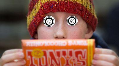 ¿Qué sucede en tu cerebro cuando te hipnotizan?