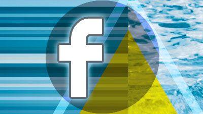 facebook.com/tipsTVE