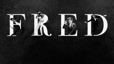 Fred Astaire, el genio que unió cine y baile