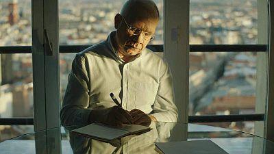 Doctor Romero